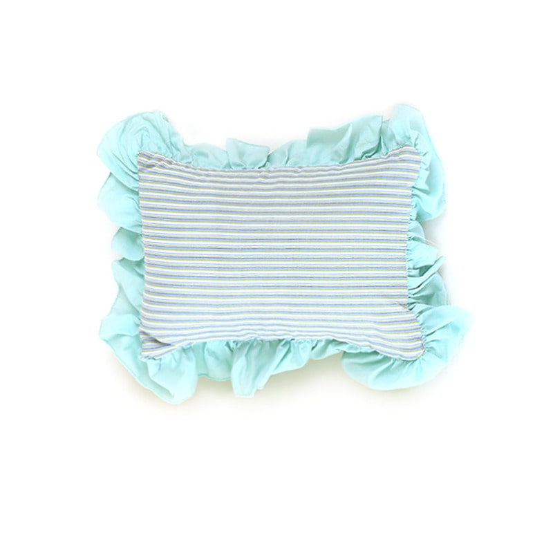 Bebe pillow (3color)