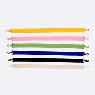 Shoulder strap(6Color)