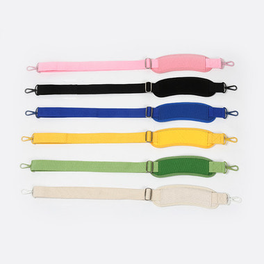 Cross strap(6Color)